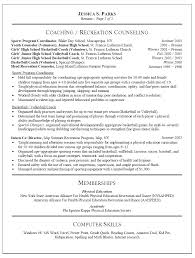 Cover Letter Resume Education Example Resume Education Example