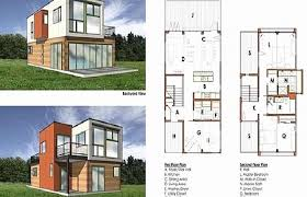 24 fresh arabic house designs and floor plans