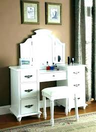 Incredible White Bedroom Desk Photo And Video House Com 9 Furniture ...
