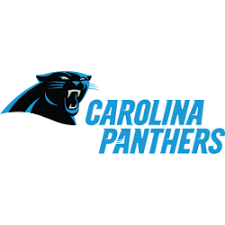 Carolina Panthers Alternate Logo | Sports Logo History
