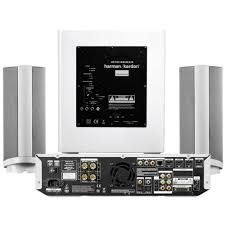 harman kardon home theatre. harman kardon bds 370 w home theater system, theatre