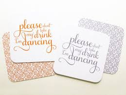 Wedding Coasters Wedding Coasters Barca Fontanacountryinn Com