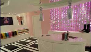 ... Khatri Interior Design and Fit-Out 3 ...