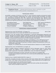 Lpn Resume Samples Best Lpn Resume Examples Best Skills Resume