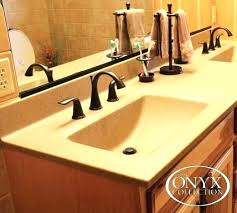 onyx bathroom vanity tops onyx bathtub vanity tops by onyx bathtub onyx onyx bathtub onyx collection onyx bathroom