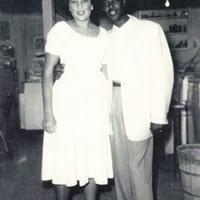 Georgia Gilliam Obituary - Compton, California   Legacy.com