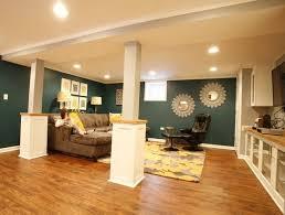 vinyl plank flooring basement. Fine Plank Vinyl Wood Plank Flooring For Basement On Plank Flooring Basement S