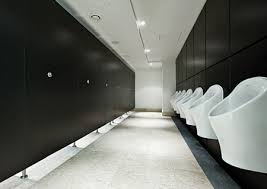 office toilet design. Office Washroom - Google 搜尋 Toilet Design F