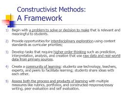 facilitating learning and assessment in practice essay centralized assessment repository slideshare centralized assessment repository slideshare
