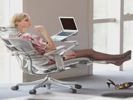 office chair best desk chair for home office best desk chair for