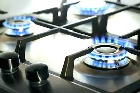 best 30 gas range.  Best Full Size Of Viking 30 Gas Cooktop Downdraft Thermador Reviews Stove Best  Inch Range Kitchen At On F