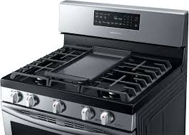 griddle for glass top stove ceramic stove top griddle splendid wonderful 8 accessories for stoves inside