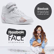 reebok x face. ashley-madekwe-reebok-x-face-stockholm-june-2015- reebok x face e