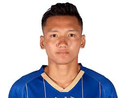 Syahrian abimanyu, 22, from indonesia newcastle united jets, since 2020 central midfield market value: Syahrian Abimanyu Newcastle Jets Fc