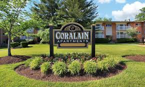 apartments in falls church va