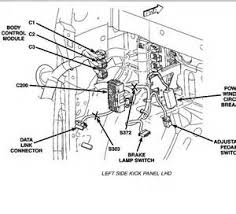 similiar dodge caravan heater hose diagram keywords you need bcm pin out diagram for 2006 dodge grand caravan sxt