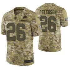 Jersey Store Nfl Adrian Peterson