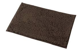 and pink piece black bath bathroom rugs purple sonoma area towels charcoal washable shower sma color