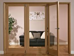 interior sliding doors door room dividers aecdf