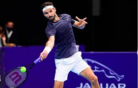 Click here for a full player profile. Atp Vienna Open Day 2 Predictions Including Karen Khachanov Vs Grigor Dimitrov Last Word On Tennis