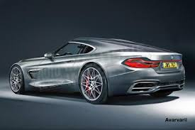 bmw 6 series 2018 release date. perfect date bmw 6 series exclusive image  rear throughout bmw series 2018 release date