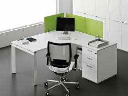 futuristic office furniture. large size of home office inline i this futuristic doesnt have chairs or desks furniture