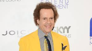 richard simmons 2016 today show. richard simmons 2016 today show a