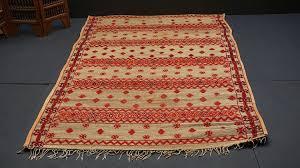 fabulous straw rug 6x10 hassira carpet vintage moroccan hassira mat carpet berber mat rug hassira moroccan