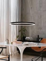 beacon pendant lighting. Full Size Of Pendant Lighting:spectacular Tech Lighting Beacon Elegant L