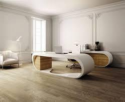 modern design office furniture. office:walnut office desk designer furniture modern legs contemporary work desks design