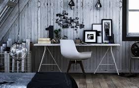 dozen home workspaces. Contemporary Dozen In Dozen Home Workspaces E