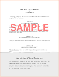12 Sample Letters Of Temporary Guardianship Ledger Paper Examples Of