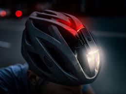 Usb Helmet Light Headlux Dual Usb Usb Helmet Light Tms090b