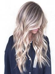 80 Balayage Hair Color Ideas With