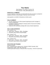microsoft office resume getessay biz resume templates inside microsoft office microsoft office templates s in microsoft office