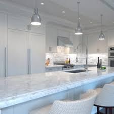 Photo Of Akseizer Design Group   Alexandria, VA, United States. Kitchen At  The