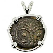 sold widow s mite pendant please explore our holy land pendants for similar items