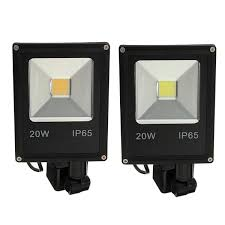 20w led pir motion sensor flood light outdoor security lamp 4e4e0cb6 f29d 4a3e ad5a 8c23d3ace0 jpg 01d9d259 7b93 433e 9887 dc4b220616ed jpg