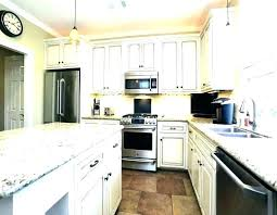 light granite countertops with white cabinets granite granite granite granite with white cabinets gallery of light