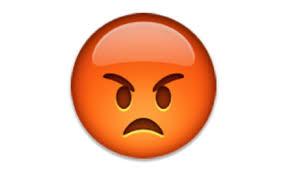Image result for sunny emoji
