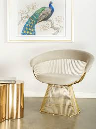 Furniture: Wooden Twisting Pod Modern Chairs - Chairs
