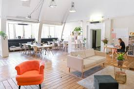 Co Living Design 3 Reasons Why Co Living Spaces Are Finding Takers In Asias
