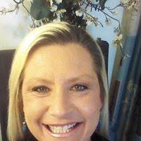 Angie Rutledge Phone Number, Address, Public Records | Radaris