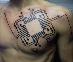 tattoo wiring diagram wiring diagram option tattoo chest diagram wiring diagram expert tattoo power supply wiring diagram 60 circuit board tattoo designs