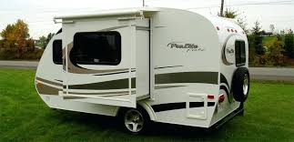 small travel trailers with bathroom. Small Camping Trailers With Bathrooms Trailer For New Ideas Travel . Bathroom