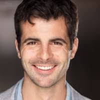 Ben Rovner - Consultant - Boston Consulting Group (BCG)   LinkedIn
