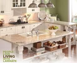 wilsonart laminate kitchen countertops. Trend Wilsonart Laminate Countertops 72 About Remodel Modern Sofa Design With Kitchen R