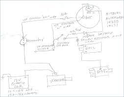 cub cadet generator made in generator voltage regulator cub cadet cub cadet generator cub cadet starter generator wiring diagram wiring diagram and
