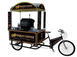 Marley Coffee Vending Machine Unique Marley Coffee Bike Cafe Coffee Love Pinterest Marley Coffee