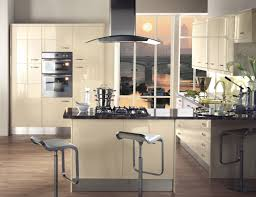 Cream Gloss Kitchen Kitchen Comparecom Compare Retailers Cream Gloss Handleless